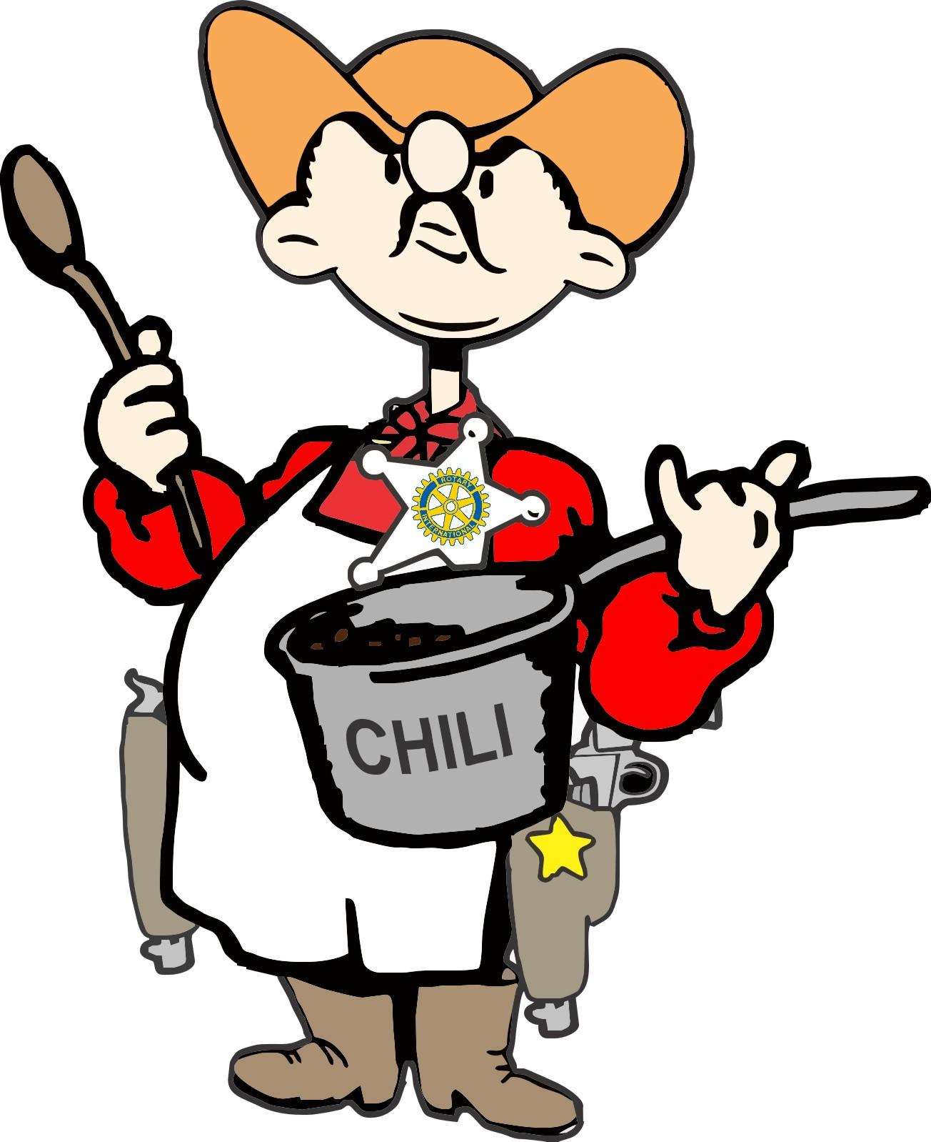 Chili Cook Off Clipart & Chili Cook Off Clip Art Images.