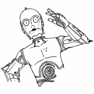 c3po png.