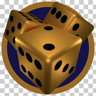 3 dice 10000 PNG cliparts for free download.