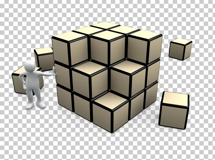 Macro Cube Cube Microsoft Excel Online Analytical Processing.