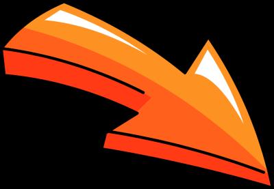 Free 3D Arrow Png, Download Free Clip Art, Free Clip Art on.
