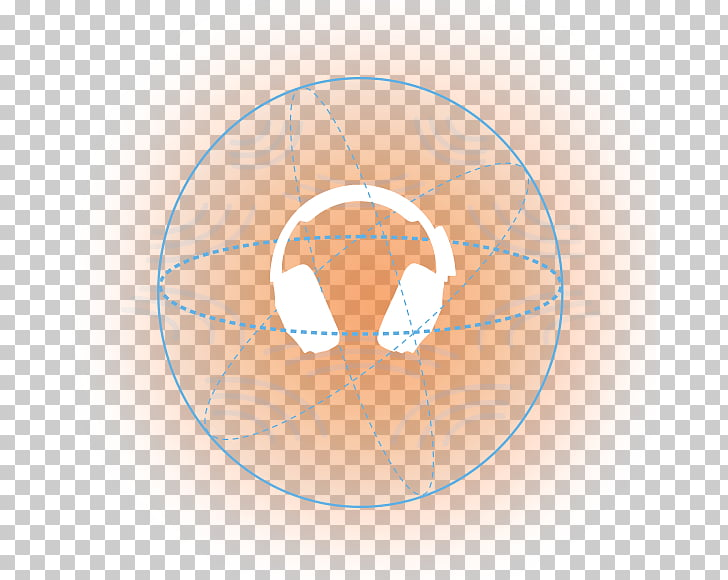 3D audio effect Sound Software Developer DEV Challenge.