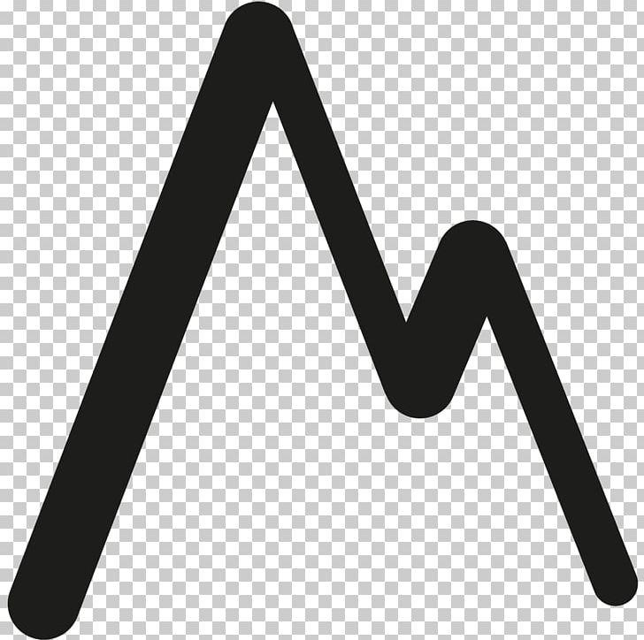 Sound Installation 3D Audio Effect Binaural Recording Logo.