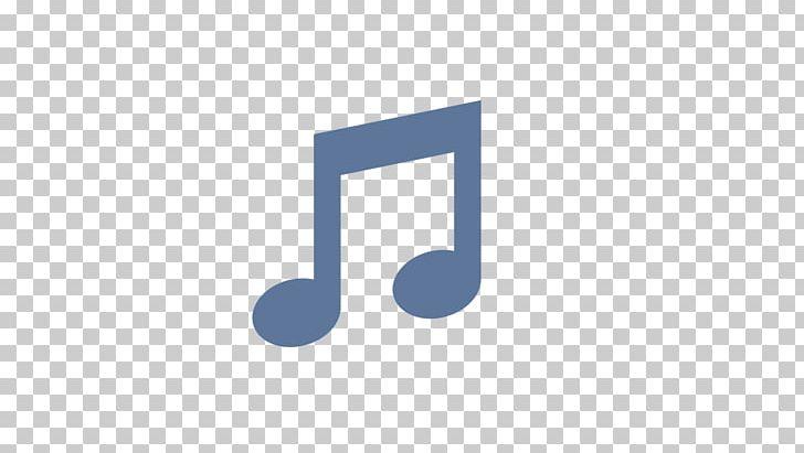 3D Audio Effect Sound Effect Music Binaural Recording PNG.