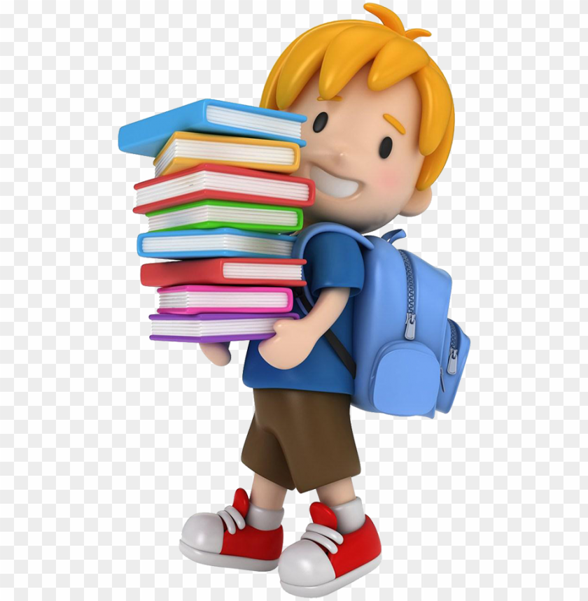 cartoon clipart school stock photography child 3d school.