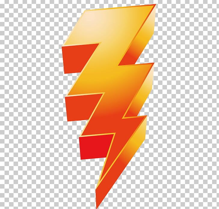 3D Computer Graphics Lightning PNG, Clipart, 3d Animation.