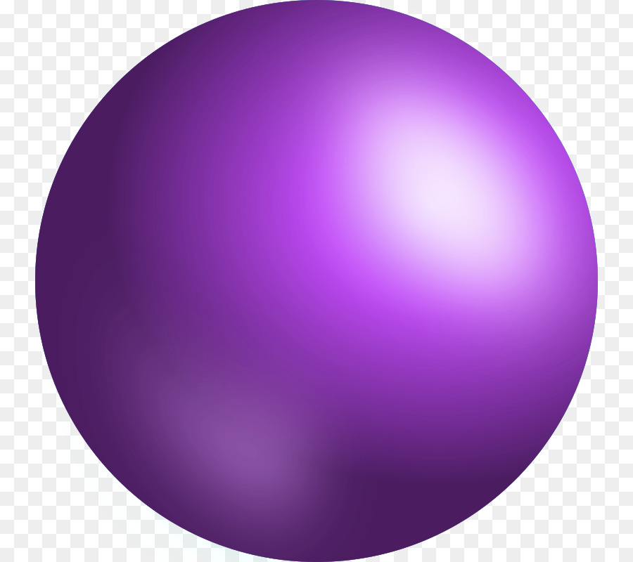 Purple Circletransparent png image & clipart free download.