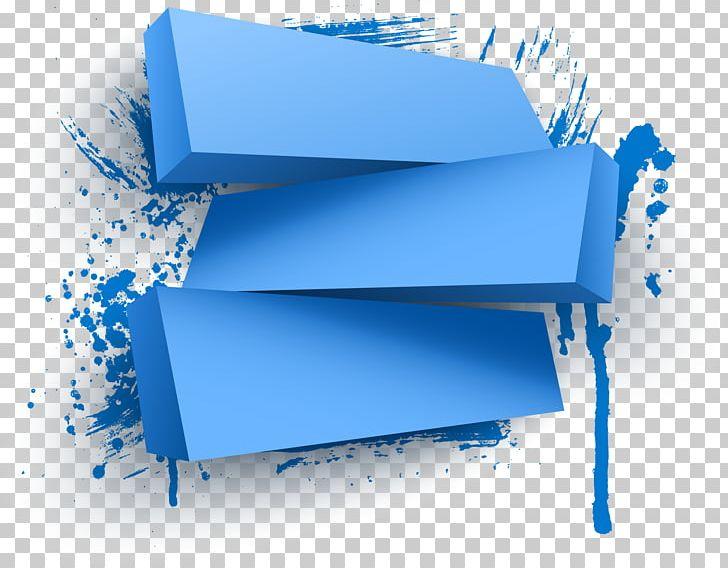 Web Banner 3D Computer Graphics PNG, Clipart, 3d Computer.