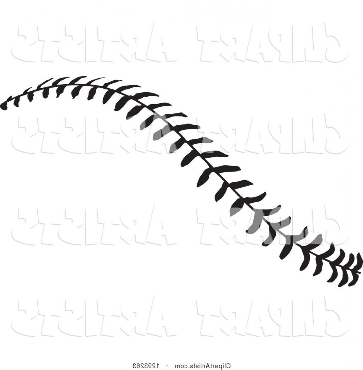 The best free Stitching vector images. Download from 29 free.