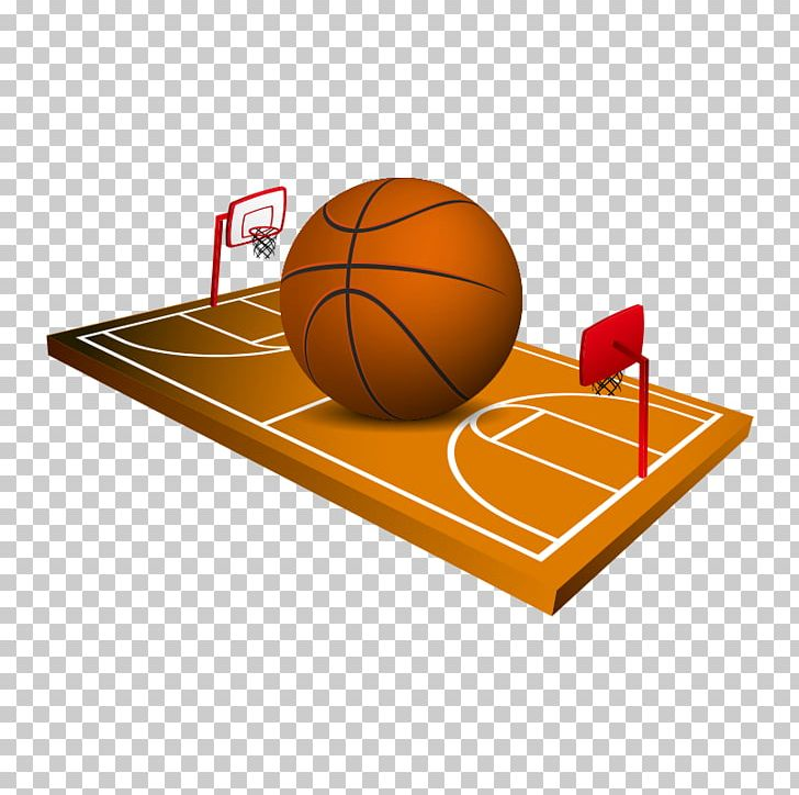 Basketball Court Drawing Stock Photography PNG, Clipart, 3d.