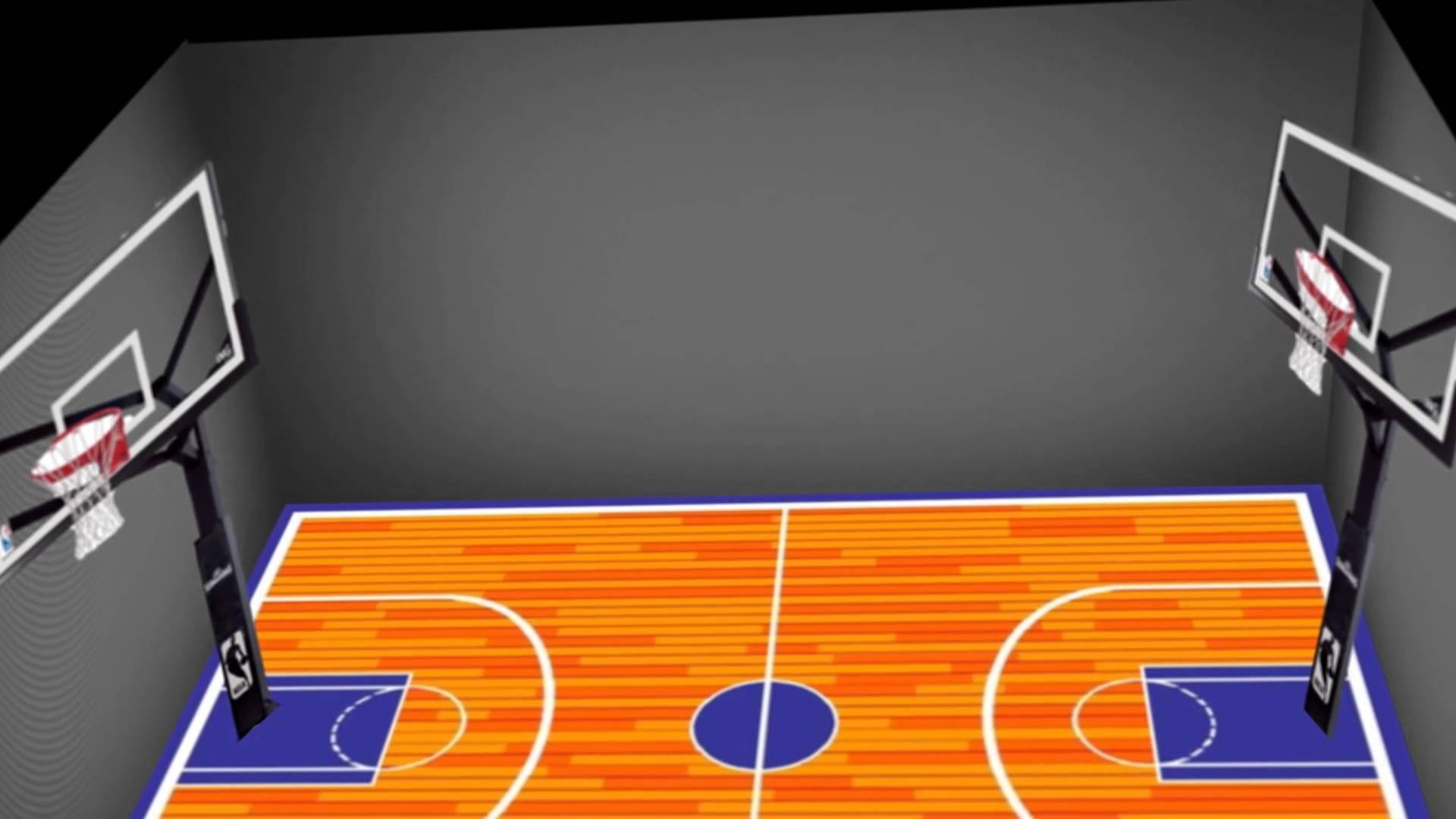 3d Basketball Drawing at GetDrawings.com.