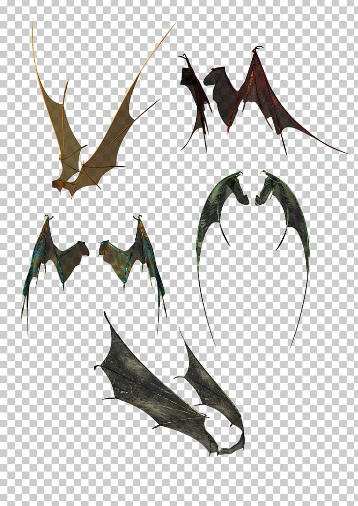 Bat Wing PNG, Clipart, 3d Computer Graphics, Angels Wings.