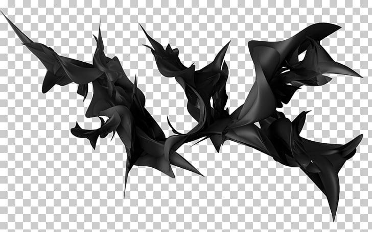 Cinema 4D 3D rendering Octane Render SketchUp, others PNG.