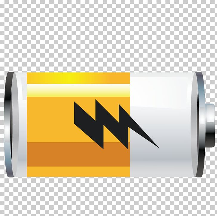 Battery Charger Rechargeable Battery Icon PNG, Clipart, 3d.