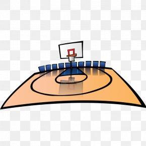 Basketball Court Line FIBA, PNG, 1556x1559px, Basketball.