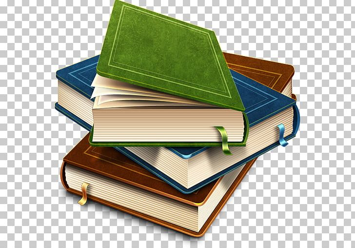 Book 3 PNG, Clipart, 3d Rendering, Book, Book Cover, Box.