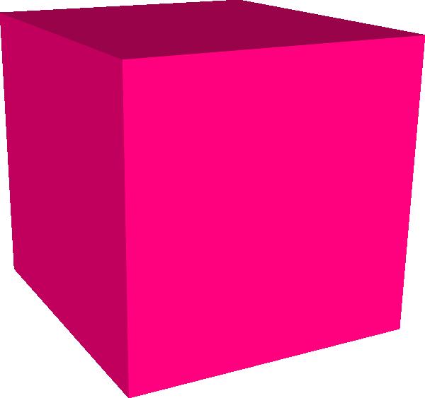Free 3D Cube Cliparts, Download Free Clip Art, Free Clip Art.