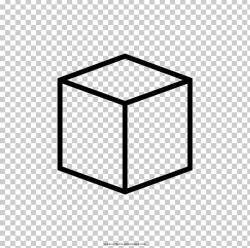 Cube clipart 3d box, Picture #848621 cube clipart 3d box.