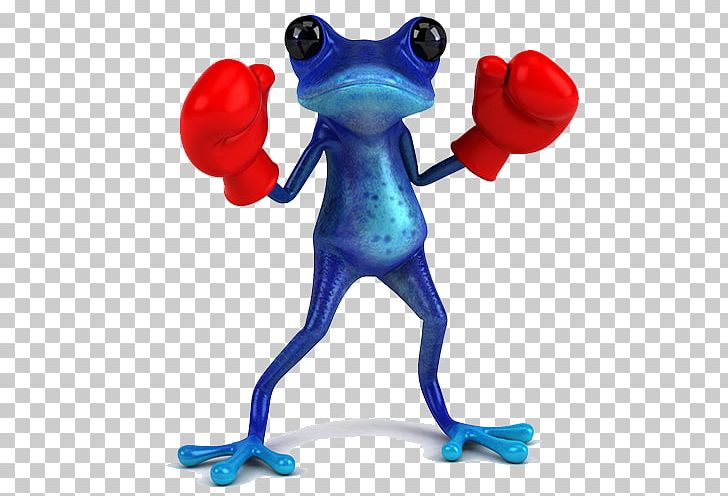 Frog Boxing Glove Illustration PNG, Clipart, 3d Computer.