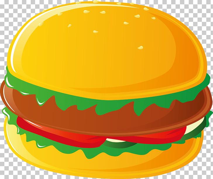 Hamburger Hot dog Cheeseburger Pizza French fries, Beef.