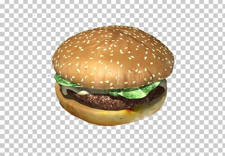 Cheeseburger Hamburger Whopper McDonald\'s Big Mac Buffalo.