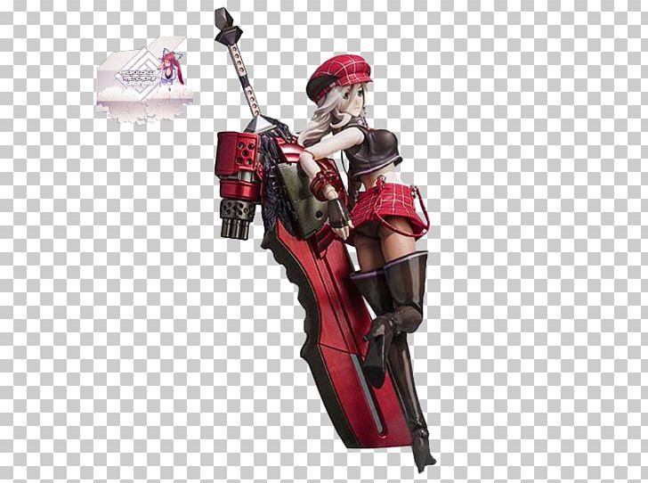 Gods Eater Burst God Eater 2 3D Rendering PNG, Clipart, 3d.