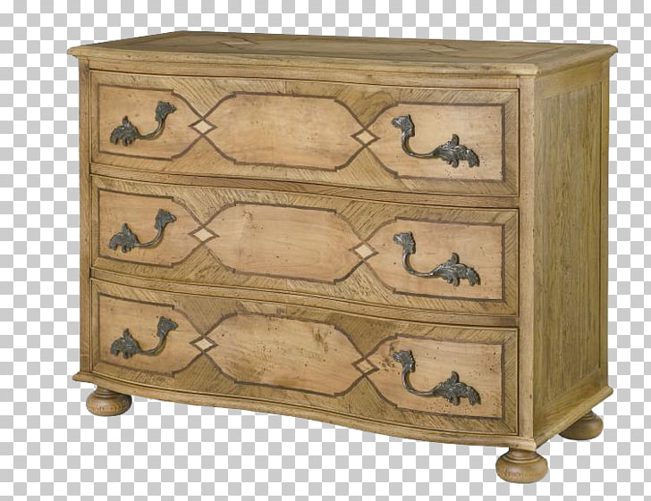 Furniture Drawer 3D computer graphics, 3d painted TV cabinet.
