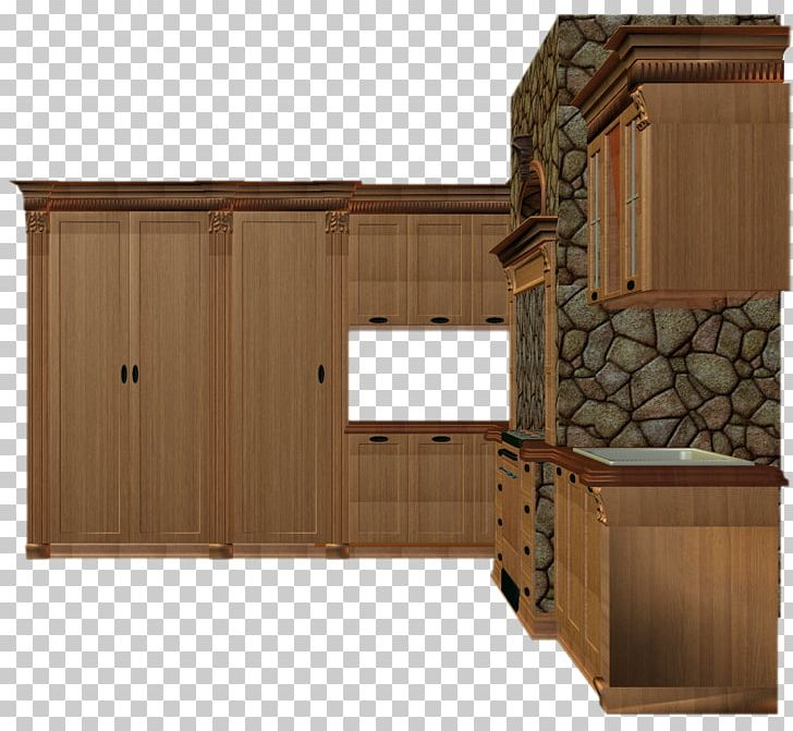 Kitchen Cabinet Cupboard PNG, Clipart, 3d Computer Graphics.