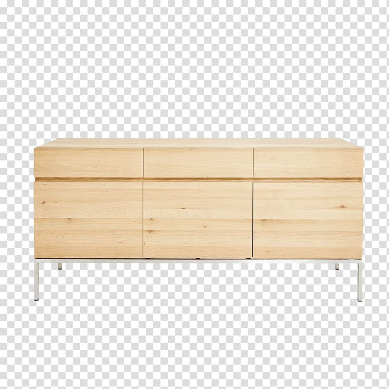 Sideboard , TV cabinet furniture 3d model material,Table.