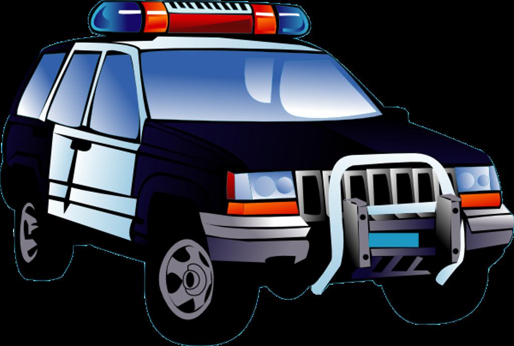 Creating Car Clip Art: 3d.