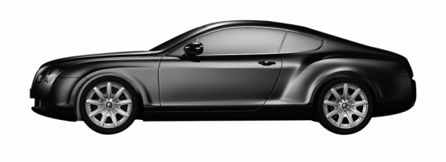 3D Black Car Png 3D Car Design Transparent.