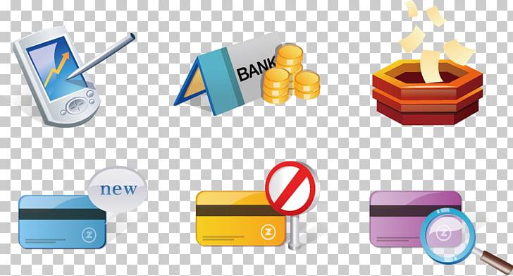 Bank card, 3d clip bank card bank PNG clipart.