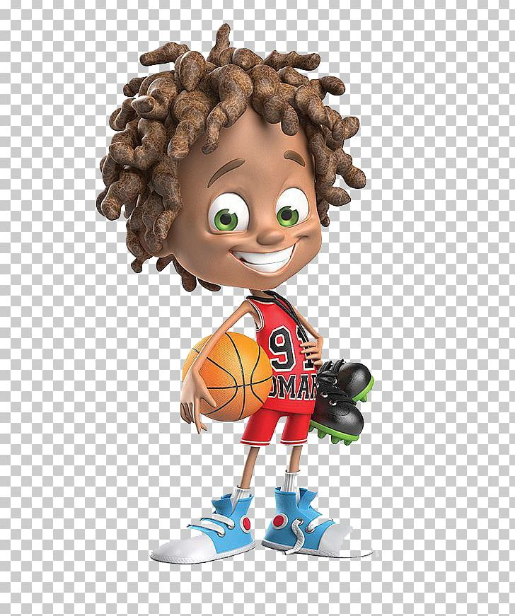 Character Design Cartoon Child PNG, Clipart, 3d Animation.