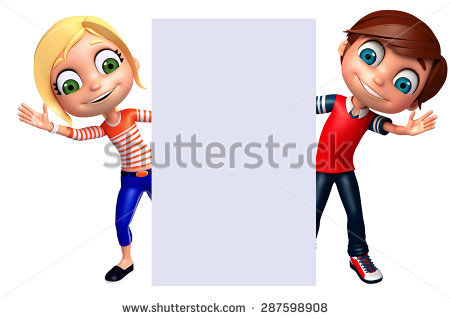 3d Boy Stock Images, Royalty.