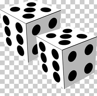 Dice Game Craps Nontransitive Dice PNG, Clipart, Casino.