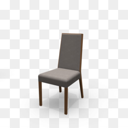 3d Chair PNG and 3d Chair Transparent Clipart Free Download..