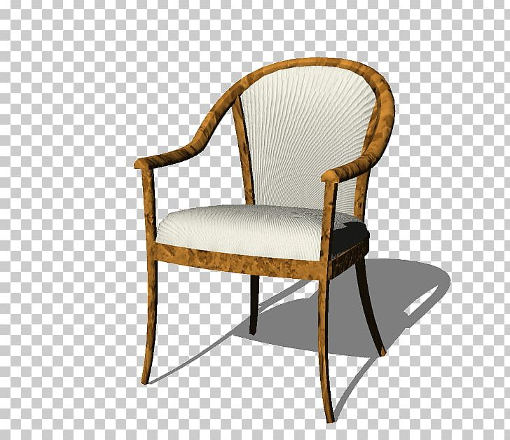 Chair 3D Computer Graphics PNG, Clipart, 3d Computer.