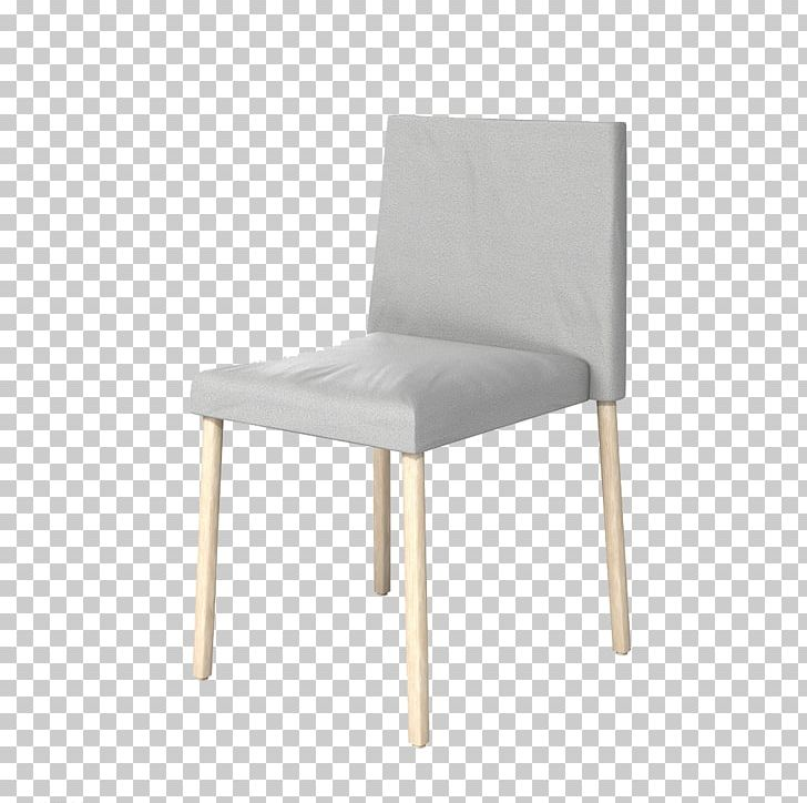 Chair Seat 3D Modeling PNG, Clipart, 3d Computer Graphics.