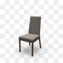 Free download Chair Armrest Garden furniture.