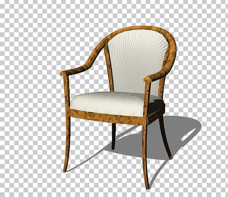 Chair 3D Computer Graphics PNG, Clipart, 3d Computer Graphics, 3d.