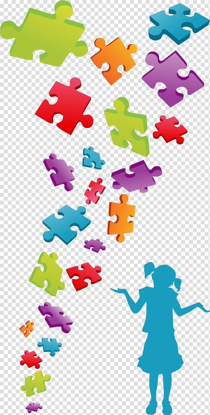 Jigsaw Puzzles Puzz 3D Chess, puzzle piece transparent.