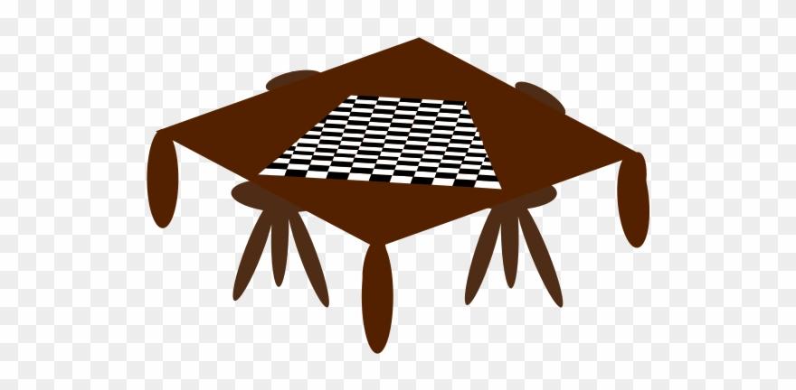 3d Chess Zippo Project.