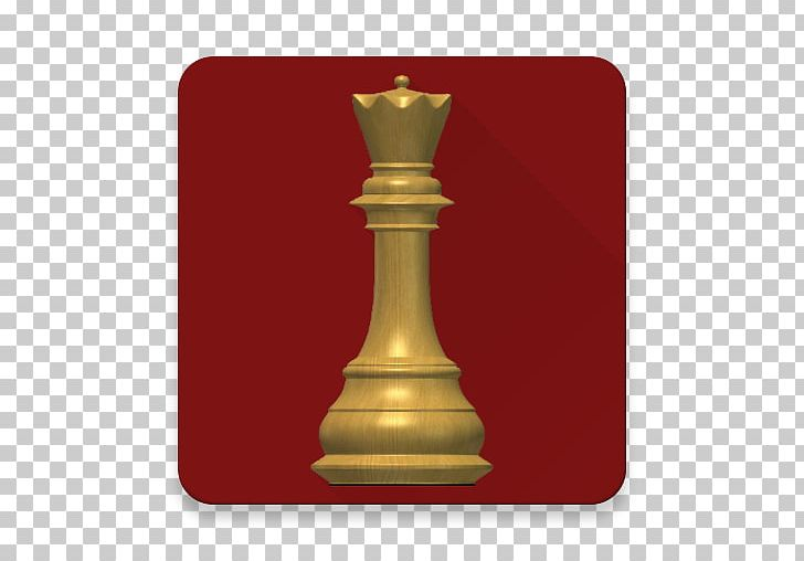 3D Chess Game Board Game Chess App Strategy Game PNG.
