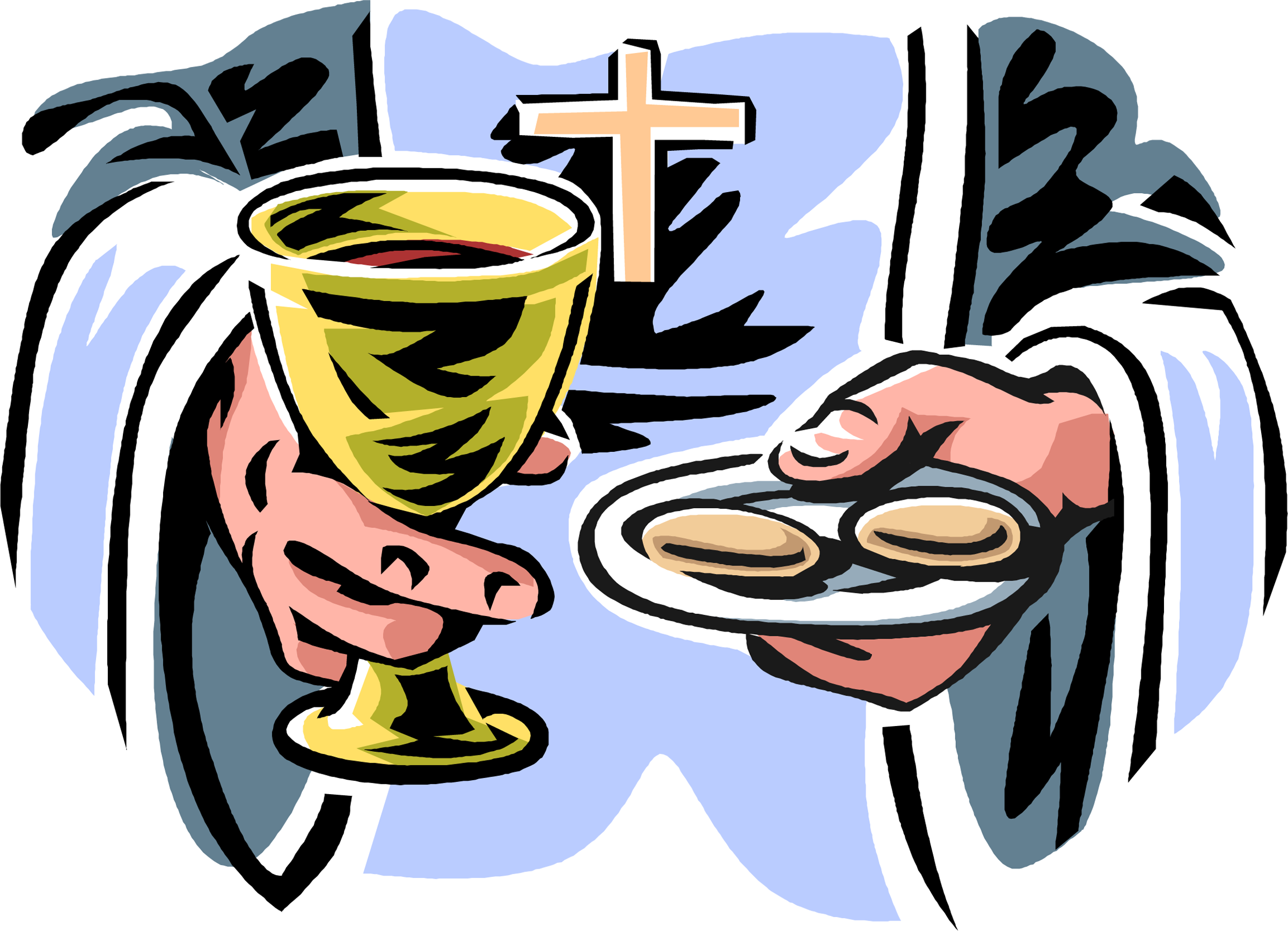 3d christian communion clipart clipart images gallery for.