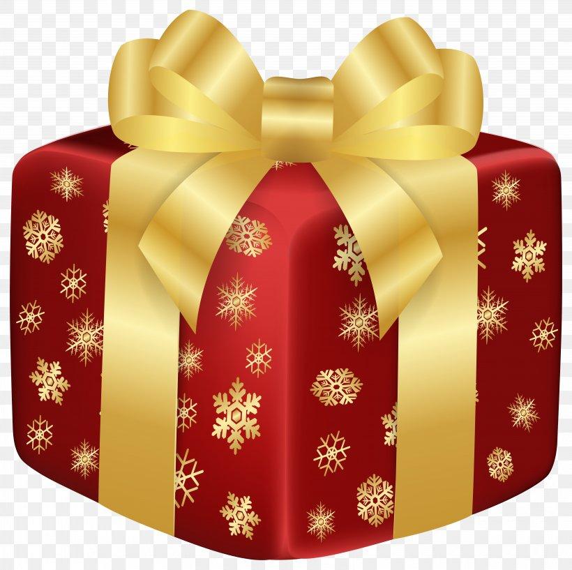 Christmas Gift Christmas Gift 3D Computer Graphics Clip Art.