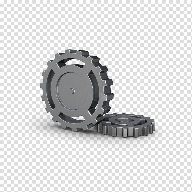 Computer Icons Gear, gear wheel transparent background PNG.