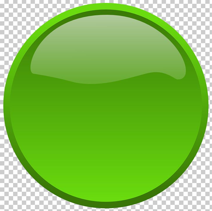 3D Computer Graphics Circle 3D Modeling Icon PNG, Clipart.