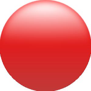 Ball Clip Art at Clker.com.
