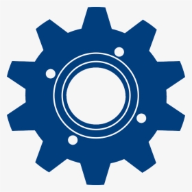 Gear PNG Images, Transparent Gear Image Download.