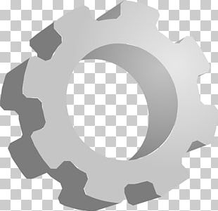 Gear PNG Images, Gear Clipart Free Download.